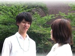 藤本ゼミ3年生と情報メディア学科4年生の映像作品が、 NHKミニミニ映像大賞一次審査通過作品に選ばれました!