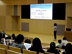 太田ゼミ 2015年度卒業研究要旨