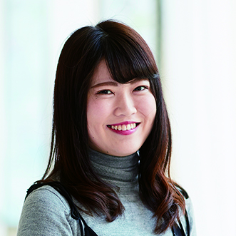 鎌田芙美香