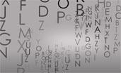 「ZERO:生」Digest映像 デジタルファッションショー